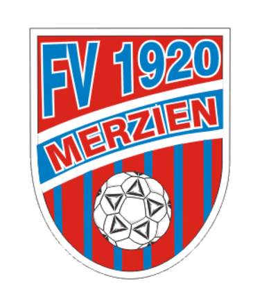 FV 1920 Merzien vs CFC Germania 03 Köthen II